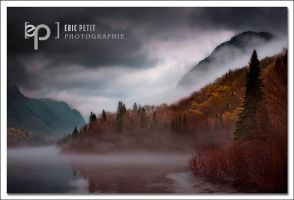 Cartier National Park Retouched by EP-Photography