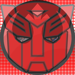 The Rebel Autobots by magigrapix