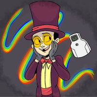 SuperJail! by Super-Cute