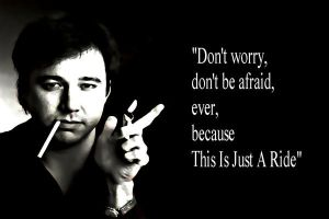 Bill Hicks by inaction-in-action