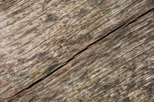 wood texture 01 by arkaydo