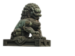 statue png by camelfobia