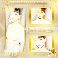 Photopack Png De Melanie Martinez.435.735.258 by dannyphotopacks
