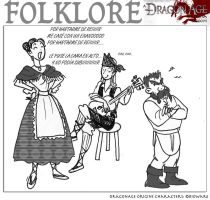 DAO: Folklore by SoniaCarreras