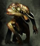 Creature by Wildforge