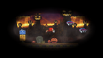 Where Halloween is Everything by goncas23