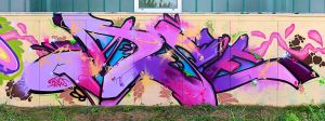 Oase by Edu-One