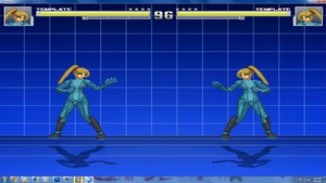 preview of her in mugen by birdman91