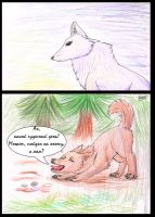 Illusion jf the sky- Page 1 by Dead-2012