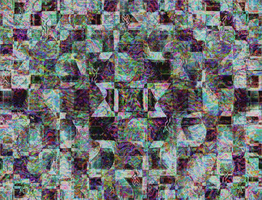 crazyruthie Snakes On The Chessboard remix by Valpigle