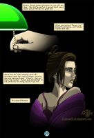 Changement de Rythme - page 20 by Lhunweth