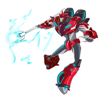 .:RID2015 - Knockout:. by JACKSPICERCHASE