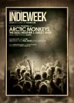 Indie Poster Template Vol. 2 by IndieGround