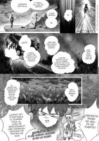 Obsession Youkai -Pag 61 by FanasY