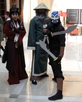 AWA 2010 - 020 by guardian-of-moon