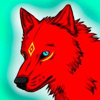 Your Character Here! Only 3 POINTS! Read! by KolaWolf