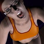 Sharon's sweet sin 4. by mixmaster450000