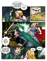 Thoki Battle A page13 by theperfectbromance