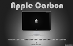 Apple Carbon by goldfish2008
