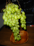 Grape reference 02 by VanoNTP