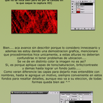 Tutorial: Fondo Abstracto by hells616
