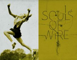 souls of wire by layer01