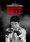 Raging Bull by gotafever