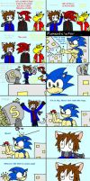 SSSSS page 5 by Sonic-Toad