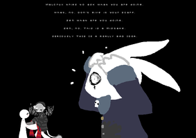 . [pg34] by tickets
