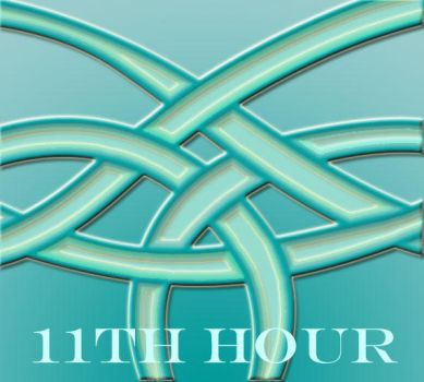 11th hour by Ularia