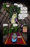 Page23 by inkycharland