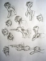 mlp_12826 by lachasseauxhiboux