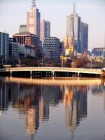 Yarra 1 by moviegirl78
