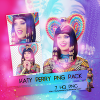 PNG Pack(46) Katy Perry by AlwaysSmileForMe