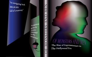 Of Monsters and Men by TheWoofster0