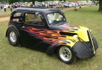 HOTROD ford POP by Sceptre63