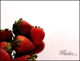 .. :: Strawberry  2 :: .. by MnsD7
