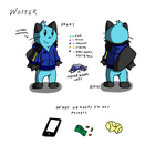 Wotter Ref 2016 by Wotter16