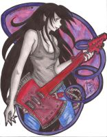 Marceline Final by sweetxdeidara