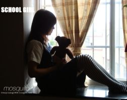 school_girl_08 by tracyliang1989