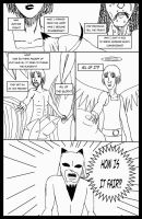 Apocrypha Page 27 by Dr-InSean