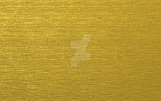 gold canvas filament by aplantage