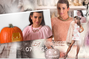 +Photopack png de Hester, Channel #6. by MarEditions1