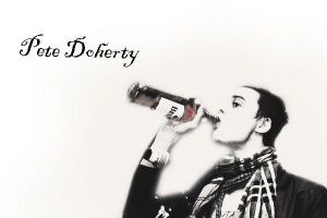 pete doherty 2 by blonde-thinking