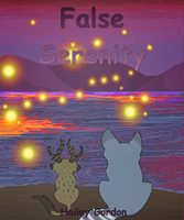 False Serenity by GiggleKittyx3