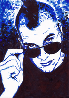M Shadows by specialneeds0468