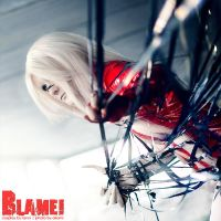 BLAME - 6 by aKami777