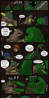 Duality Preliminaries--0-3 by andalsopineapples