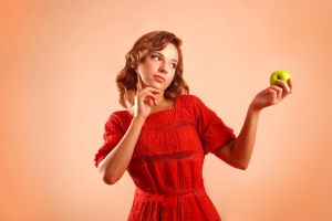 Pretty as can be by xn3ctz