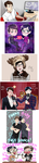 Dan and Phil Compilation 2 by fluffy-fuzzy-ears